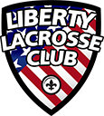 Liberty Lacrosse Club